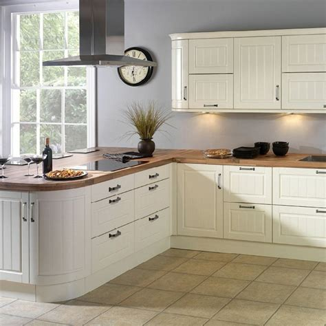 Kitchen Paint Ideas ? 43 Suggestions On How To Make A