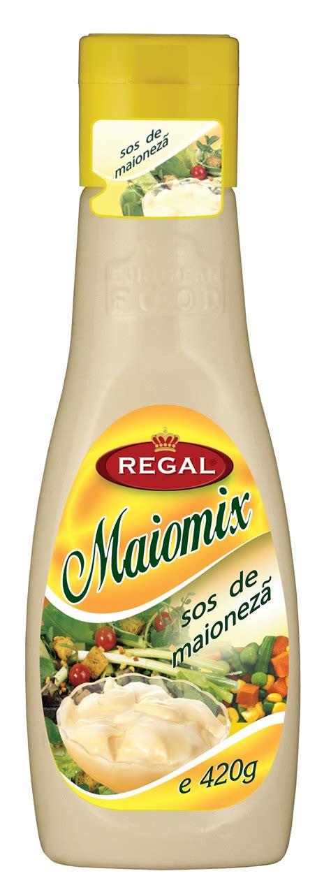 regal mayonnaise productsromania regal mayonnaise supplier