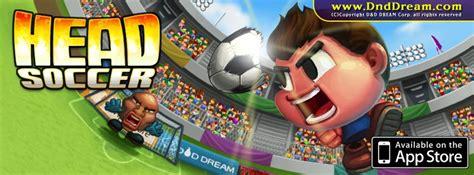 download game head soccer versi 3 1 2 mod apk apk head soccer 3 1 2 mod download monete illimitate