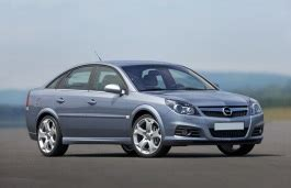 Opel Vectra Opel Vectra Specs Of Wheel Sizes Tires Pcd Offset And