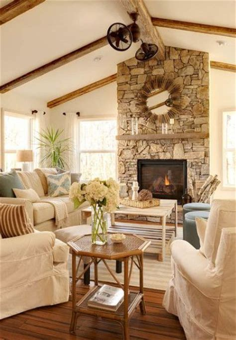 How To Decorate A Vaulted Ceiling by Best 20 Vaulted Ceiling Decor Ideas On