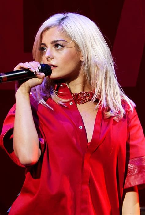 biography bebe rexha bebe rexha bra size age weight height measurements