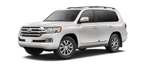 toyota schedule service schedule toyota service toyota dealer serving houston
