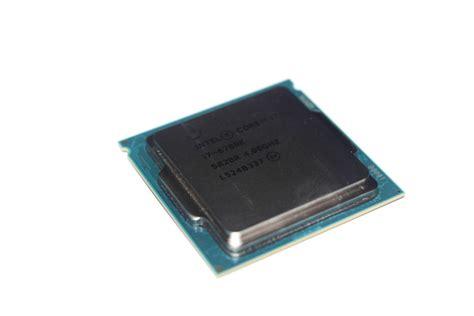 Intel I7 2600k Sockel by Intel I7 6700k Skylake K Cpu Review With Asus Z170 Pro Gaming Page 5 Of 10