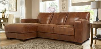 Leather Sofa Plushemisphere Leather Sofas Ideas And Inspirations