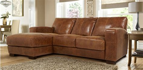 lether couch plushemisphere leather sofas ideas and inspirations