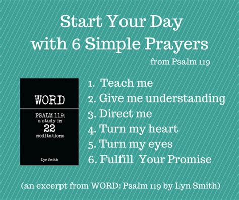 a simple verse and prayer a day one year of devotions to draw nearer to god books best 25 simple prayers ideas on christian