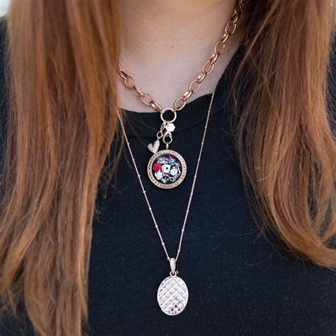 Origami Owl Wish Locket - 603 best images about origami owl designs on
