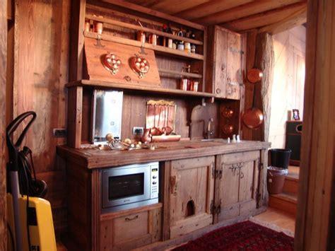 Cucine Da Montagna by Best Cucine Da Montagna Pictures Acrylicgiftware Us