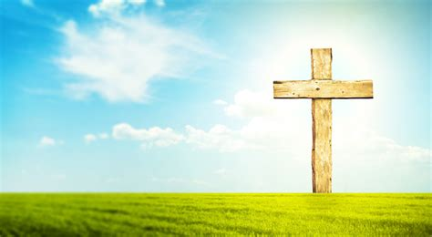 2017 Myrtle Beach Easter Services & Worship Schedules