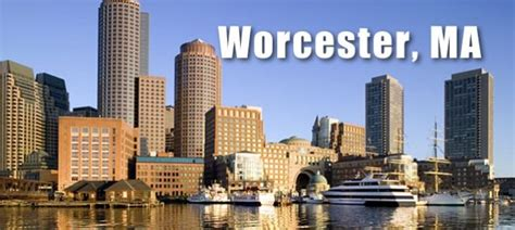 Of Worcester Mba by
