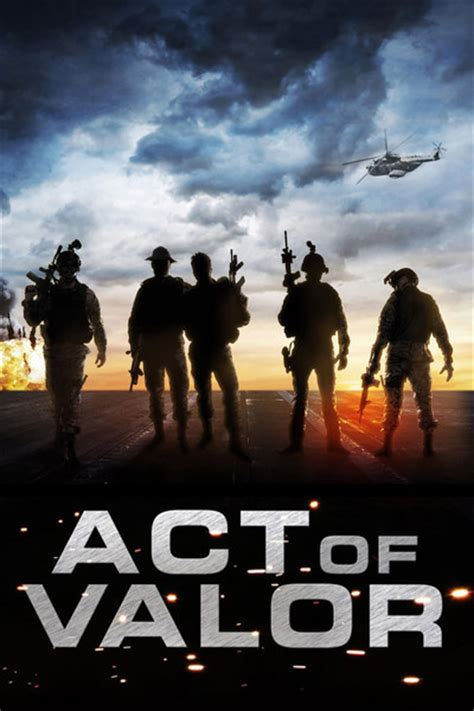 keith urban act of valor mp download act of valor movie review film summary 2012 roger ebert