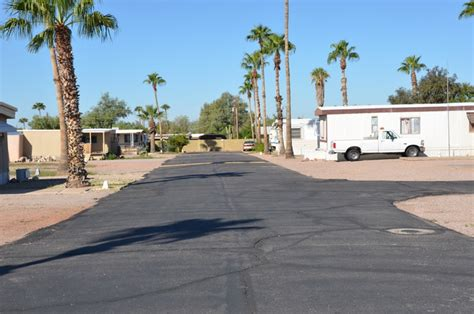 arizona sleets mobile home park rentals apache junction