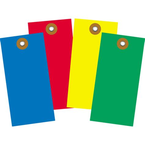 colored tyvek tags color tyvek shipping tags riverside