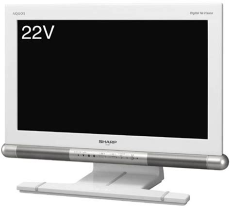 Tv Aquos 22 Inch sharp s aquos p series of tvs world s 22 and 26