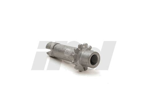 repair anti lock braking 1998 volvo v70 parking system volvo parking brake adjuster link p80 850 s70 v70 c70 121425 30793437 3546001