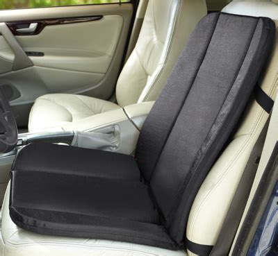 car seat covers for bad backs collections etc find unique gifts at