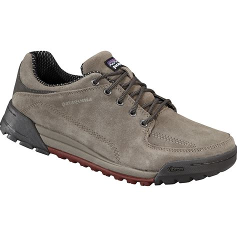 patagonia shoes pictures to pin on pinsdaddy