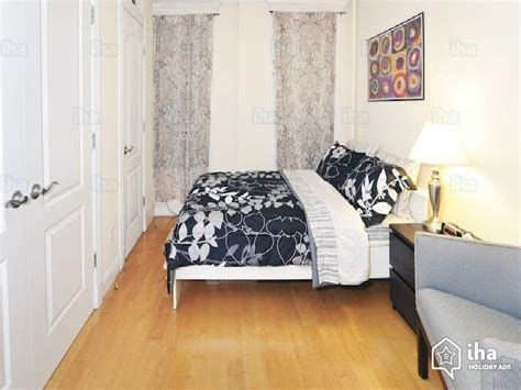 2 bedroom apartments in new york short stay apartment flat for rent in new york city iha 20029
