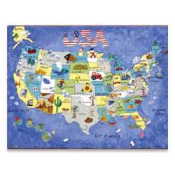 usa travel attractions locator android apps on play