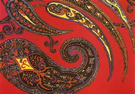 Gorgeous Paisley Things To Own by 9 Best All Things Paisley Images On Beautiful