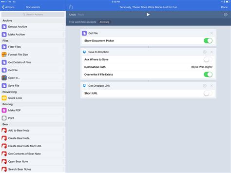 dropbox workflow a computer for everything one year of pro