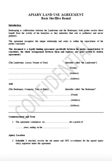 website user agreement template website user agreement template 28 images purchase
