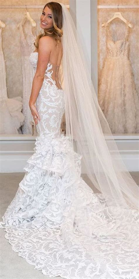 1000 images about wedding dresses on pinterest metallic