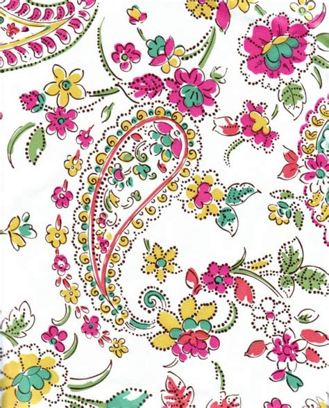 paisley pattern vinyl wrap 29 best images about paisley on pinterest moroccan