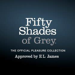 review film fifty shades of grey bahasa indonesia fifty shades toys fiftyshadestoys twitter
