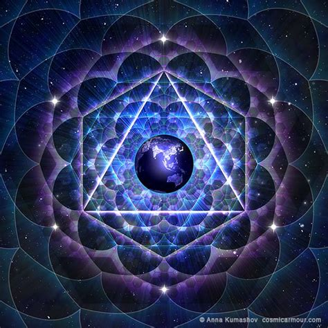 geometric pattern of the universe 257 best images about sacred geometry and patterns on