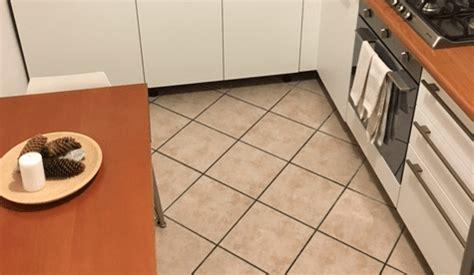 piastrelle sopra piastrelle nuovo pavimento sopra le piastrelle senza spaccare nulla