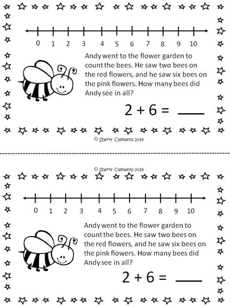 differentiated addition worksheets year 4 grade