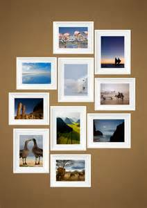 photo wall collage template photo collage templates photo collage maker picture