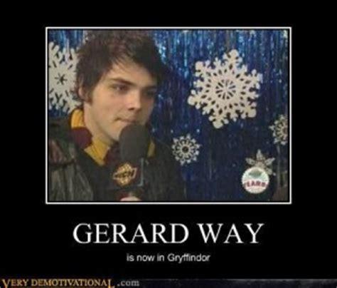 Gerard Way Memes - funny quotes by gerard way quotesgram