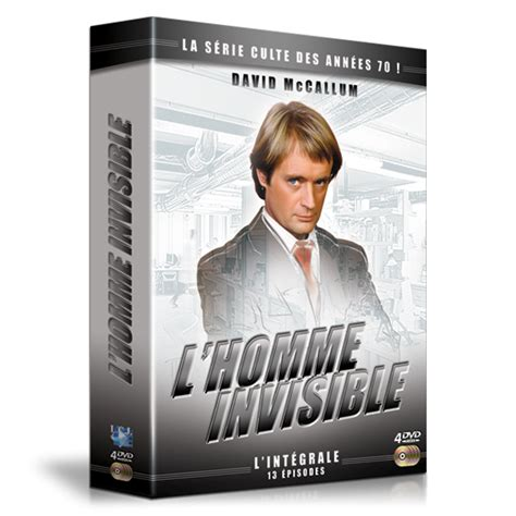 l homme invisible 1532958277 l homme invisible lcj editions