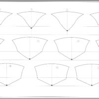 riva boat drawing classic wooden boat plans 187 riva aquarama sheet plans