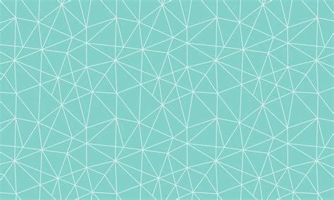 wallpaper green mint mint wallpapers wallpapersafari