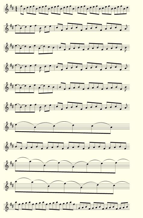 games themes songs 1000 images about tin whistle on pinterest harry potter