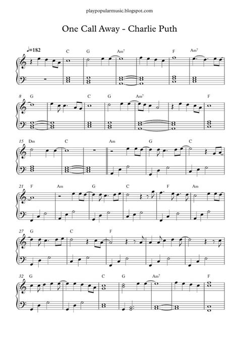 A Place Take 6 Sheet Best 25 Free Piano Sheets Ideas On Free Piano Free Piano Sheet And Free
