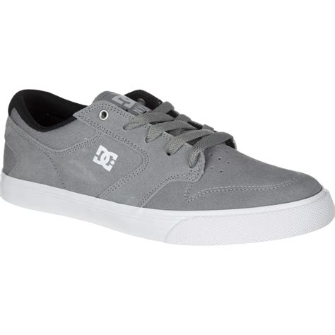 dc nyjah vulc skate shoe s backcountry
