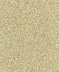 dryvit colors pro stucco finishes