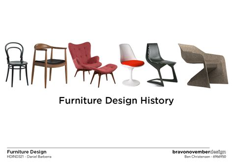 history of couches ben christensen design stage 1 furniture design history