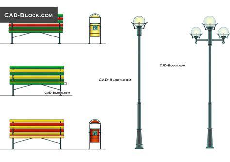 3d Cad Blocks Furniture Free by Furniture Cad Blocks Autocad Drawings Free