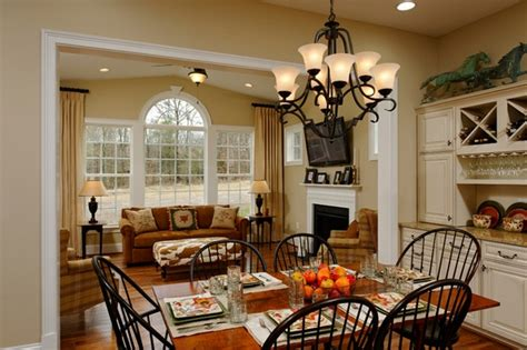 farmhouse dining room furniture basic elements in farmhouse design how to recognize the