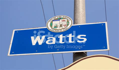 watts los angeles wikipedia the free encyclopedia watts los angeles stock photos freeimages com