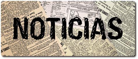 Comentarios De Noticias Y Articulos Diferencias Entre Noticia Y 237 Culo De Opini 243 N Vota Tu Profesor