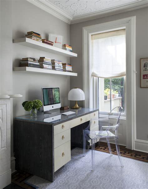 interior design inspiration   blair harris