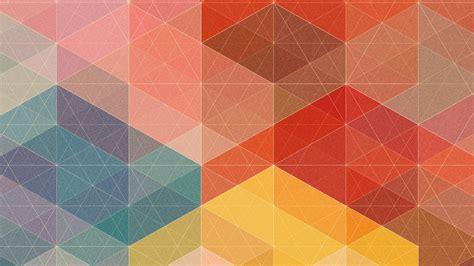 imagenes abstractas ejemplos figuras abstractas hd 1600x900 imagenes wallpapers