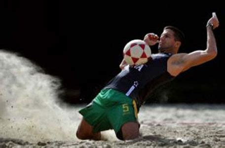 footvolley world cup   sale emirates